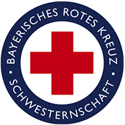 Berufsfachschule für Krankenpflege am Klinikum Kulmbach
